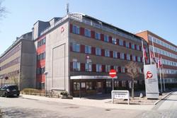 NNF København