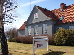 NNF Nørre Sundby