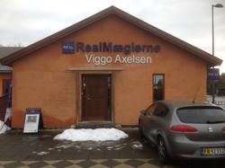 RealMæglerne Viggo Axelsen