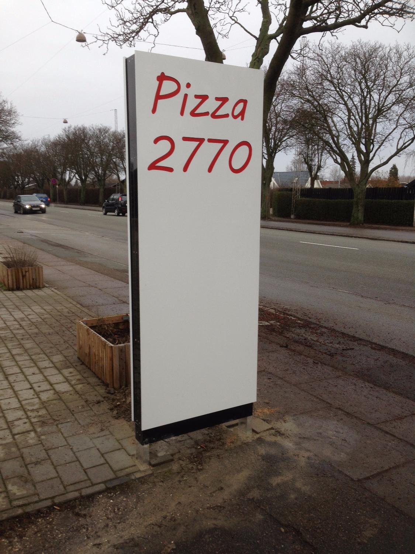 Pizza2770