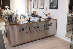 Rebekka Falck