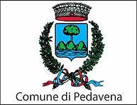 Comune-di-Pedavena_edited.jpg