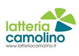 CAMOLINO_NEW_logo_page-0001.jpg
