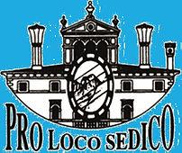 Logo Pro Loco (1).jpg