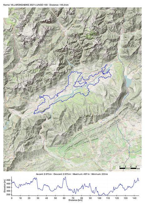 mappa villarondabike 2021 lungo-1.jpg