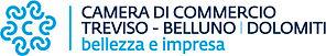 TrevisoBelluno2-marchio-colore (4).jpg
