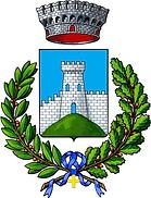 Limana-Stemma.png