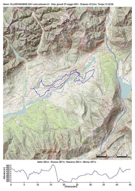 mappa villarondabike anello corto_page-0