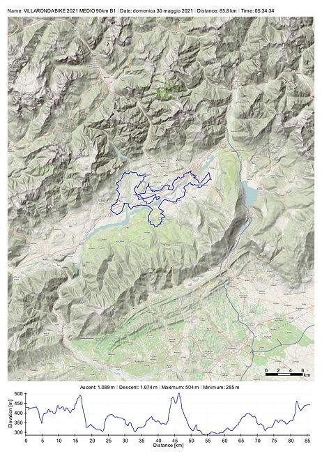 mappa villarondabike anello medio-1.jpg