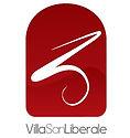 LogoVillaSanLiberale.jpg