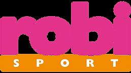 logo roby sport