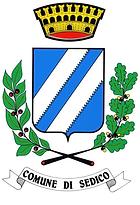 stemma-Comune.png