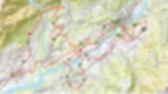 VR2020medio_Map_13.02.2020.jpg