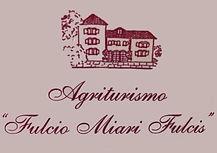 Logo_Agriturismo-sito.jpeg