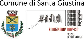 Logo COMUNE-UNESCO HD.jpg