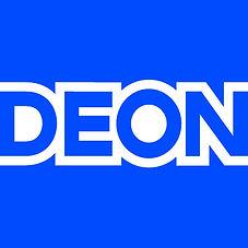 Logo DEON.jpg