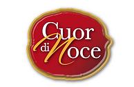 LOGO CUOR DI NOCE.PNG