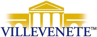 Logov.jpg