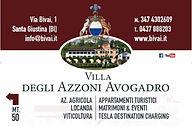 Logo villa2.jpg