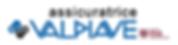 LogoValpiave.png