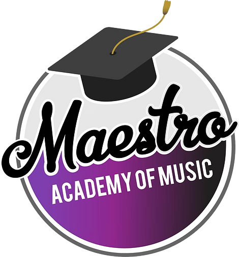 Drum lessons, piano lessons guitar lessons liverpool near me