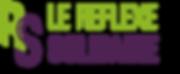 logo_entier_fond_blanc.png