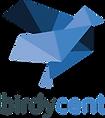logo_birdy_hq-914x1024.png