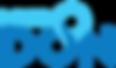 microDON logo bleu.png