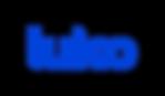 1200px-Logo_Luko.svg.png