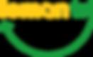 logo_lemontri.png