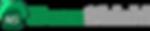 normshield_logo.png