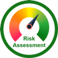 risk-assessment-icon.png