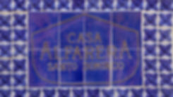 C-ALFARERA-29_edited.jpg