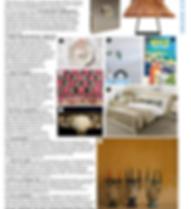 agosto Design Report.png