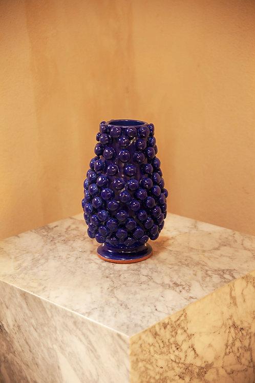Gum Ball Vase