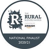 National-Finalist-2020_21-RGB.jpg