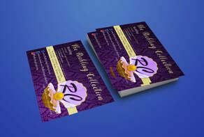 realistic-business-card-mockup-psd.jpg