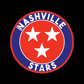 logo-design-ii_orig.png
