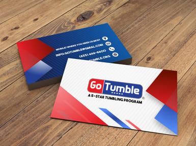 GoTumble Business Card Design I.jpg
