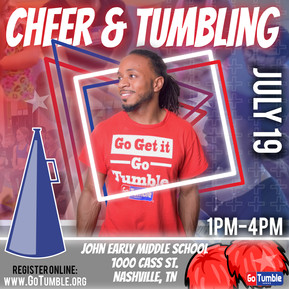 Cheer and Tumble.jpg
