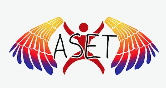 aset-logo_1_orig.png