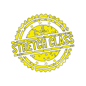 Stretch Class Stamp .png