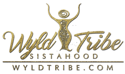 Wyld Tribe logo GOLD + web.png