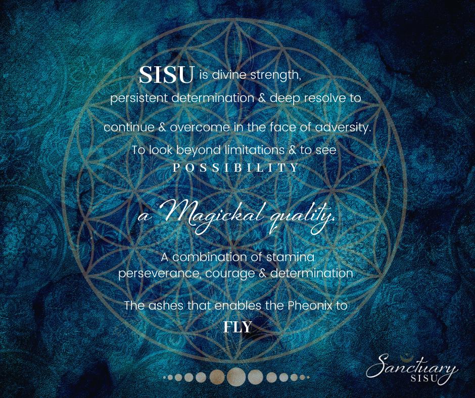 SISU POSTS (8).png