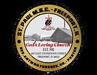 St. Paul New Logo.png