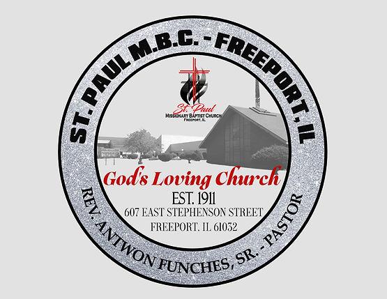 109th Church Live Insert Logo Poss..jpg