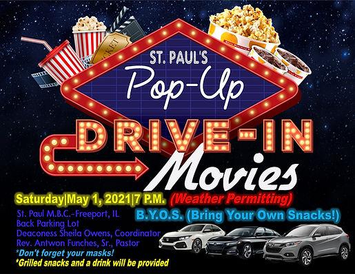 St. Paul Drive-in Movie.jpg
