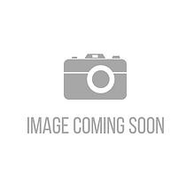 Product-ImageCOMING-SOON-2.png
