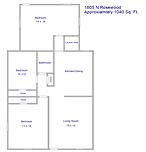1805 Rosewood Floor Plan.png