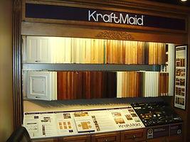 KraftMaid Cabinets Indiana Indianapolis Carmel Fishers discount